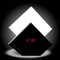 haptime led night light