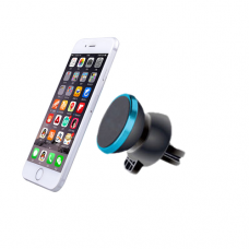 Magnetic Car Air Vent Mount for mobile devices