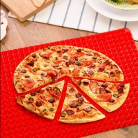 Silicone Cooking Mat Kitchen Utensils Household Utensils