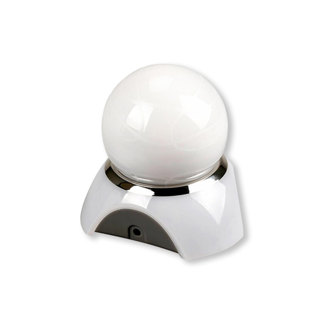 robot ball game for android and ios, Robot Balls Intelligent Remote Control Toys.