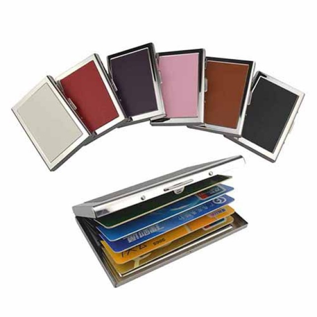 credit card holder tnch028