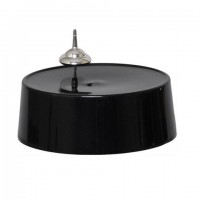 Never Stop Spinning Top Magic Gyroscope \ Creative Spinner Kids Boys Gift or Office decoration piece