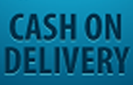 Cash On Delivry
